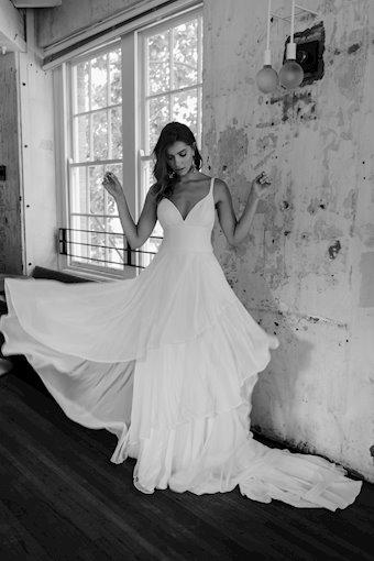 Renée Grace Style #Miranda