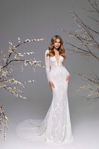 Ricca Sposa Style 21-006