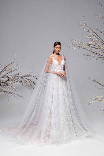 Ricca Sposa Style #21-007