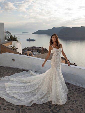 Ricca Sposa Style #21-001
