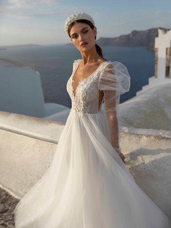 Ricca Sposa Style #21-002