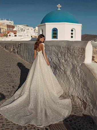 Ricca Sposa Style 21-008