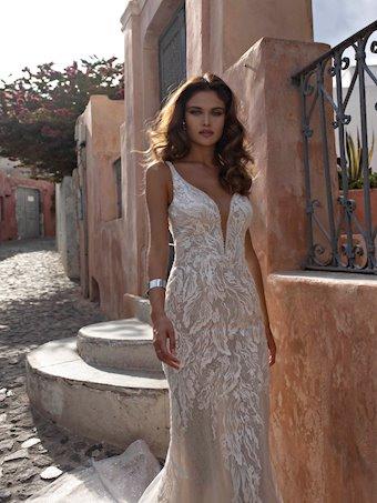 Ricca Sposa Style #21-012
