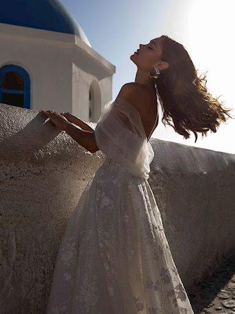 Ricca Sposa Style #21-014