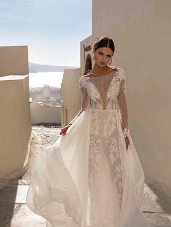 Ricca Sposa Style #21-016