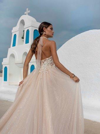 Ricca Sposa Style #21-019
