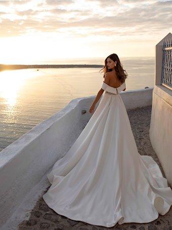Ricca Sposa Style #21-021