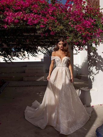 Ricca Sposa Style #21-026