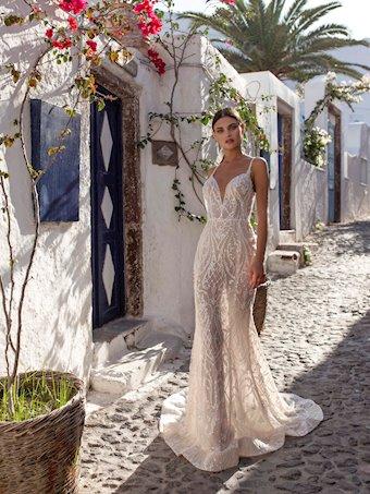 Ricca Sposa Style #21-028