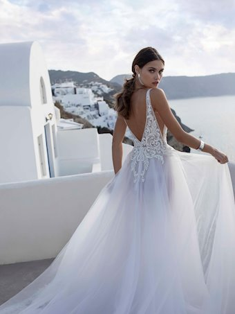 Ricca Sposa Style #21-029