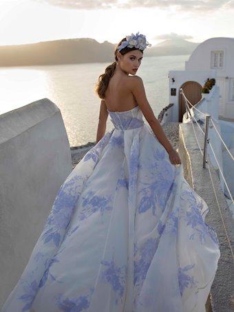 Ricca Sposa Style 21-030