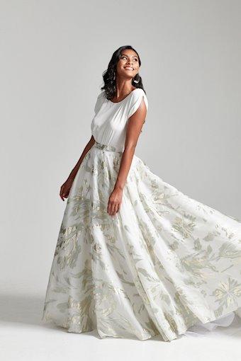 Rebecca Schoneveld Style #Jovita