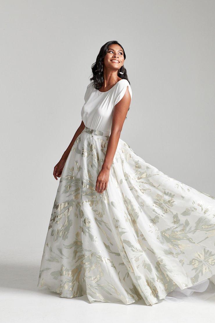 Rebecca Schoneveld Style #Jovita Image