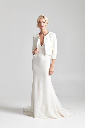 Rebecca Schoneveld Style #Luz