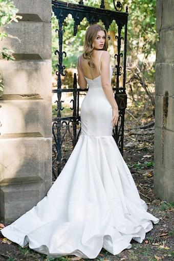 Jovani Bridal 33772