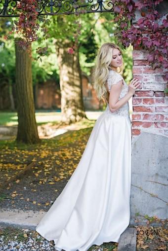 Jovani Bridal 36832