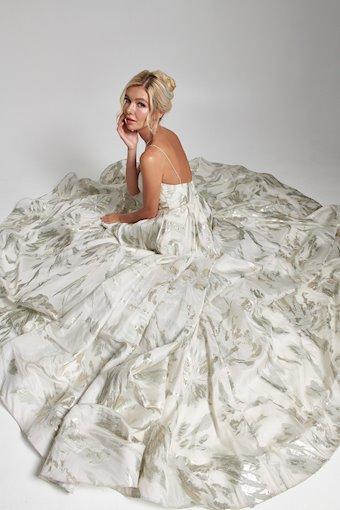 Rebecca Schoneveld Style #Carina