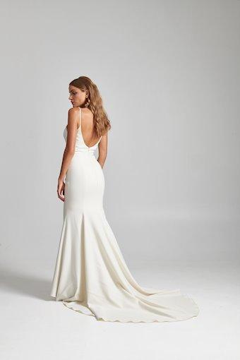 Rebecca Schoneveld Style #Celine