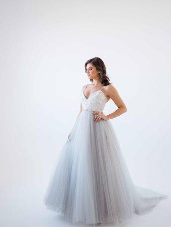 Rebecca Schoneveld Style #Claudia