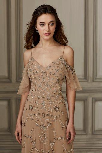 Adrianna Papell Platinum Style #40137