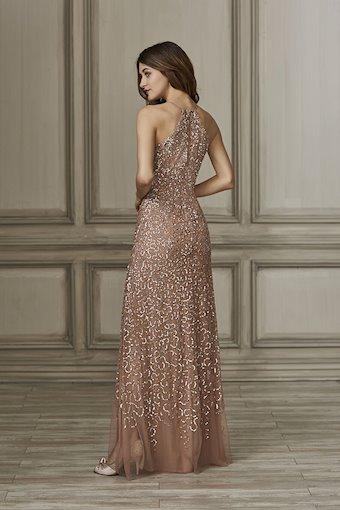 Adrianna Papell Platinum Style #40139