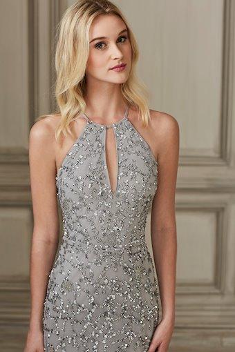 Adrianna Papell Platinum Style #40143