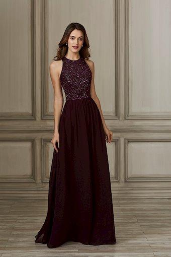 Adrianna Papell Platinum Style #40146