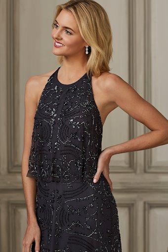 Adrianna Papell Platinum Style #40149