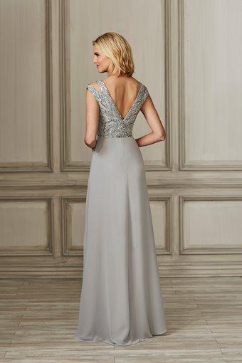 Adrianna Papell Platinum Style #40159