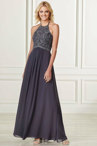 Adrianna Papell Platinum Style 40172