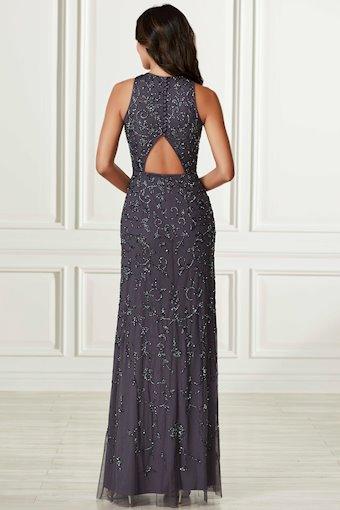 Adrianna Papell Platinum Style #40174