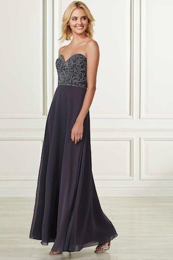 Adrianna Papell Platinum Style 40176