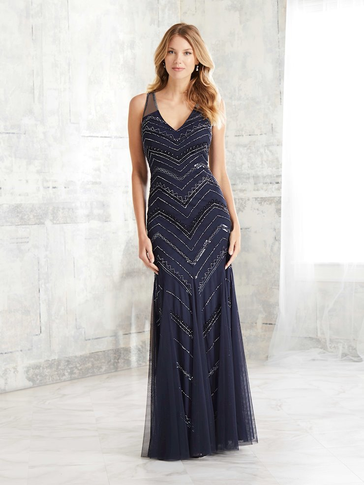 Adrianna Papell Style #40251