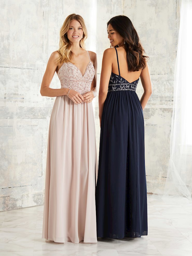 Adrianna Papell Style #40252