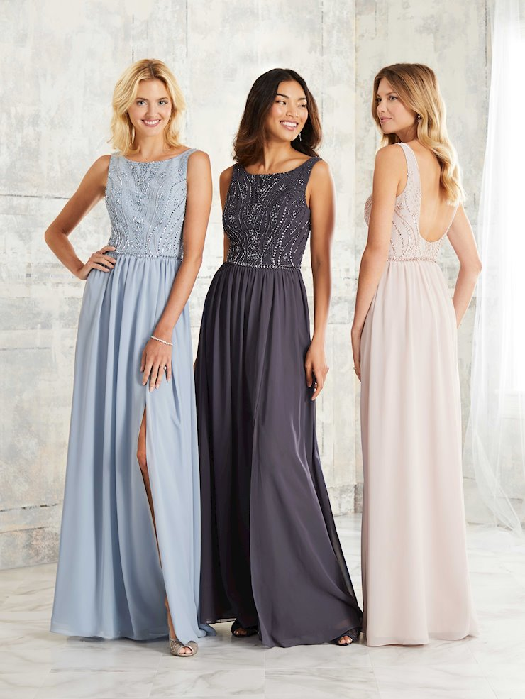 Adrianna Papell Style #40255