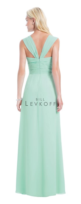 Bill Levkoff Style No. 1160