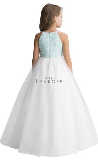 Bill Levkoff Style #116101