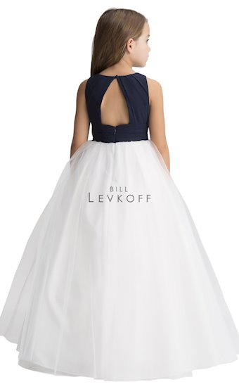 Bill Levkoff Style #116501