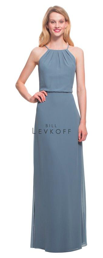 Bill Levkoff Style# 1461