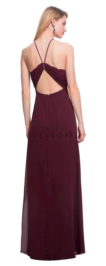 Bill Levkoff Style No. 1464