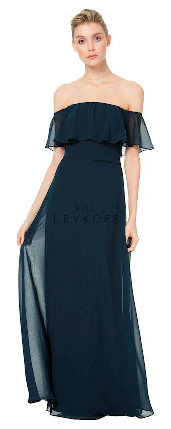Bill Levkoff Style #1500