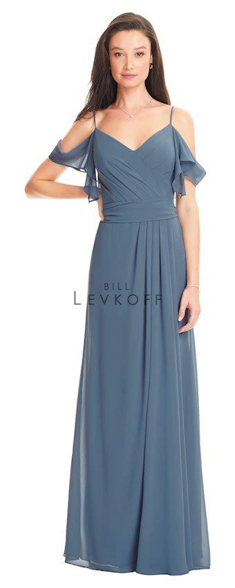 Bill Levkoff Style #1550