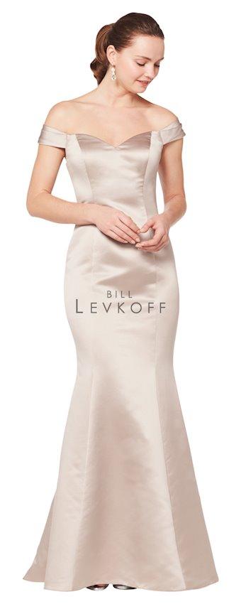Bill Levkoff Style #1616