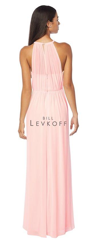 Bill Levkoff Style No. 1703
