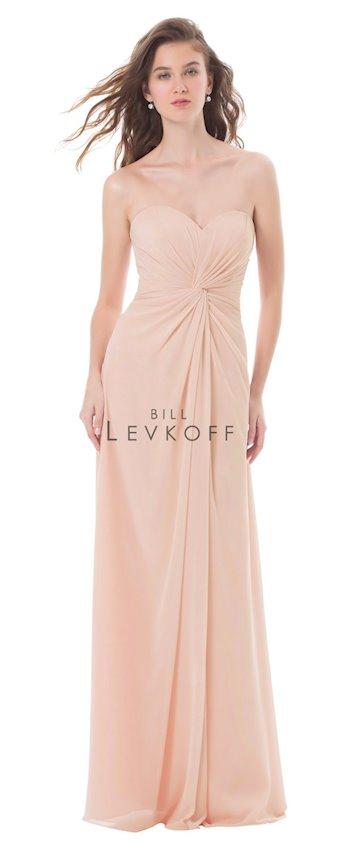Bill Levkoff Style# 484