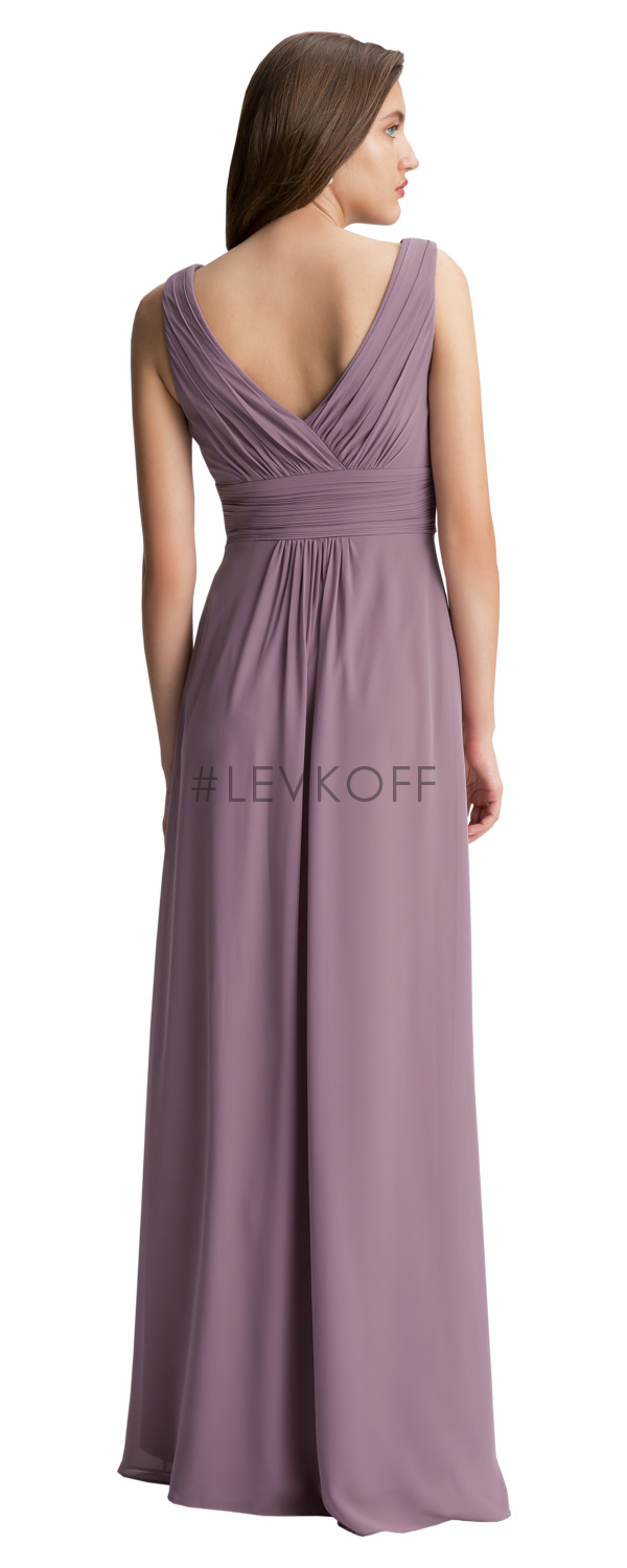 Bill Levkoff Style #7009  Image