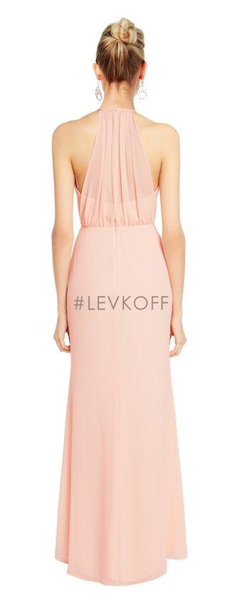 Bill Levkoff Style# 7032