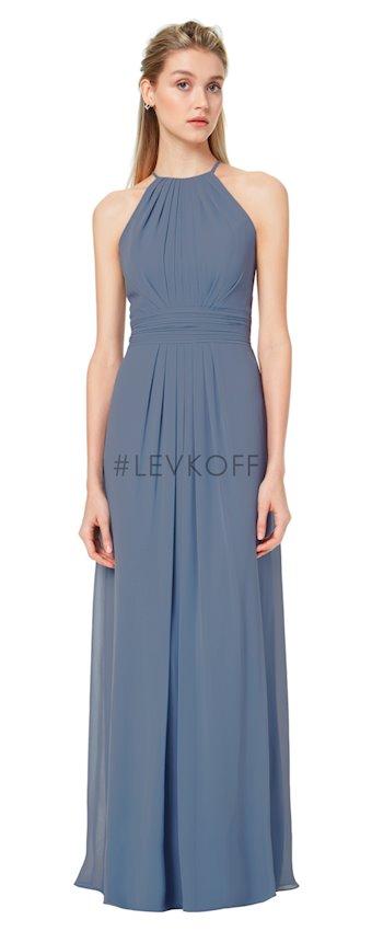 Bill Levkoff Style# 7042