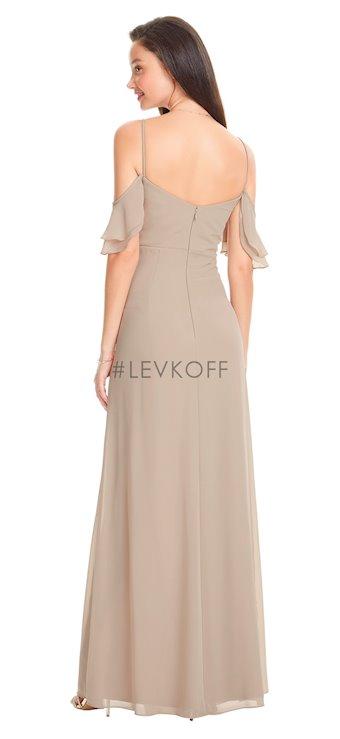 Bill Levkoff Style# 7057