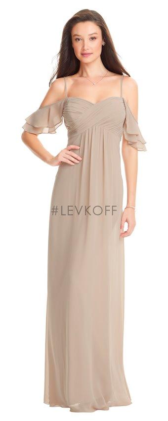Bill Levkoff Style No. 7057